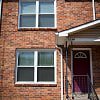 7236 Old Harding Pike - 7236 Old Harding Pike, Nashville, TN 37221
