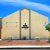 Thunderbird Townhomes - 2816 N. Kim Ln, North Las Vegas, NV 89030
