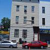 98-03 Atlantic Ave - 98-03 Atlantic Avenue, Queens, NY 11421