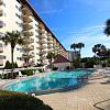 100 Silver Beach Avenue - 100 Silver Beach Avenue, Daytona Beach, FL 32118