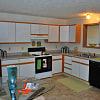 Next Wave - Willows Condo - 505 N Walnut Street, Suite B, Bloomington, IN 47403