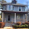 2 St Andrews - 2 East Vandalia Street, Edwardsville, IL 62025