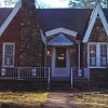 1624 S Taylor Street - 1624 South Taylor Street, Little Rock, AR 72204