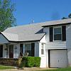 2817 NW 35th - 2817 NW 35th St, Oklahoma City, OK 73112