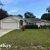 1338 Trollman Avenue - 1338 Trollman Avenue, Deltona, FL 32738