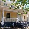 914 Beman Street - 914 Beman St, Augusta, GA 30904