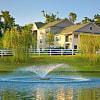 Olde Oak - 1200 Grande Oak Blvd, Saraland, AL 36571