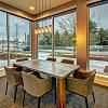 Upton Flats - 3490 SW Graham St, Seattle, WA 98126