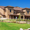 Evans Ranch - 1234 Evans Rd, San Antonio, TX 78258