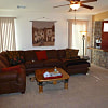 13308 S 176TH Avenue - 13308 South 176th Avenue, Goodyear, AZ 85338