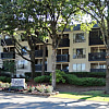 Forest Place - 1400 N Pierce St, Little Rock, AR 72207