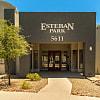Esteban Park - 5611 S 32nd St, Phoenix, AZ 85040