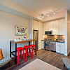 The Mission Apartments - 1350 R St NW, Washington, DC 20009