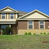 3909 Walden Creek - 3909 Walden Creek Xing, Harker Heights, TX 76548