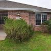 926 Crepe Myrtle Street - 926 Crepe Myrtle St, College Station, TX 77845