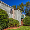 The Villages of Lake Boone Trail - 2515 Landmark Dr, Raleigh, NC 27607