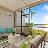 AXIS Delray Beach - 1495 Spring Harbor Dr, Delray Beach, FL 33445