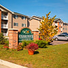Windsor Pointe - 3815 Tripp St, Ames, IA 50014
