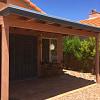 5266 N Canyon Way - 5266 North Canyon Way, Catalina Foothills, AZ 85750