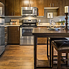 Koi Apartments - 1139 NW Market St, Seattle, WA 98107