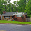 9210 ST ANDREWS PLACE - 9210 Saint Andrews Place, College Park, MD 20740