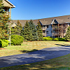 NorthPointe Apartments - 9418 N Green Bay Rd, Brown Deer, WI 53209
