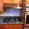 115 Cedar St - 115 Cedar Street, Somerville, MA 02144