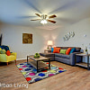 Nexus Urban Living - 6810 Glendora Ave, San Antonio, TX 78218