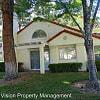 6953 Emerald Springs Lane - 6953 Emerald Springs Lane, Spring Valley, NV 89113