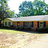 302 Daphne Lane - 302 Daphne Lane, Montgomery, AL 36108