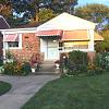 8601 Austin Avenue - 8601 Austin Avenue, Morton Grove, IL 60053