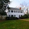 104 BAYARD AVENUE - 104 Bayard Avenue, Dover, DE 19901