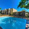 Sonoma Canyon Apartments - 8631 Fairhaven St, San Antonio, TX 78229