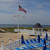 231 Dune Rd - 231 Dune Road, Westhampton Beach, NY 11978