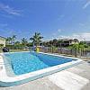 1022 SE 46th ST - 1022 Southeast 46th Street, Cape Coral, FL 33904
