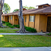 Ventura Terrace - 6600 Telephone Rd, Ventura, CA 93004