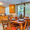 335 Cypress Drive - 335 Cypress Dr, Laguna Beach, CA 92651