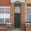 4100 Albion St Unit 873 - 4100 Albion St, Denver, CO 80216
