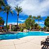 Saratoga Ridge - 1450 E Bell Rd, Phoenix, AZ 85022