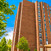 Emmanuel Medical Residences Apartments - 1505 N Peoria Ave, Peoria, IL 61603
