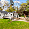 202 5th St NE - 202 5th Street Northeast, Sartell, MN 56377