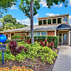 Courtney Cove - 5510 N Himes Ave, Tampa, FL 33614
