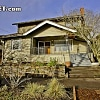 4125 Se Lincoln St - 4125 Southeast Lincoln Street, Portland, OR 97214
