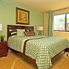 Regency Pointe - 3253 Walters Ln, Forestville, MD 20747