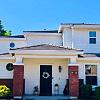 1956 Savala Court - 1956 Savala Court, Woodland, CA 95776