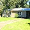 344 Dixie Ave. - 344 Dixie Avenue, Houma, LA 70363