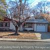6905 Richman way - 6905 Richman Way, Florin, CA 95828