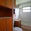 400 Sunnymeade Drive - 400 Sunnymede Dr, Kokomo, IN 46901
