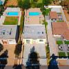 5815 TOPEKA Drive - 5815 N Topeka Dr, Los Angeles, CA 91356
