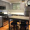 116 ADAMS ST - 116 Adams Street, Hoboken, NJ 07030